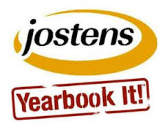 jostens logo yearbook it!